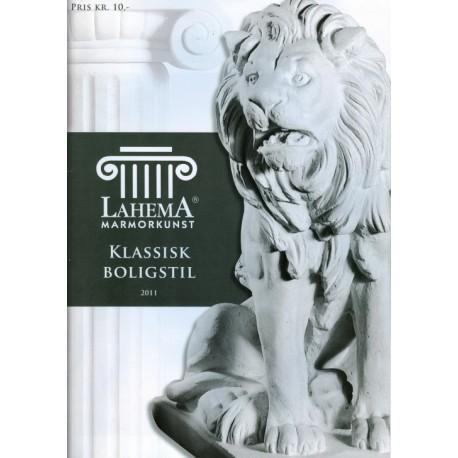 Katalog 2011-2012
