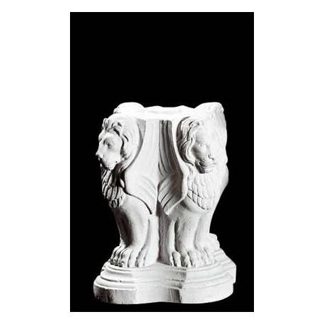 Løvesokkel 520