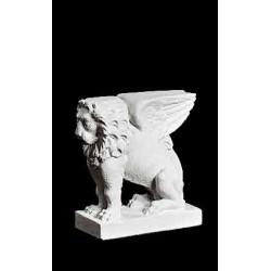 Løvesokkel 597