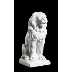 Løve 933