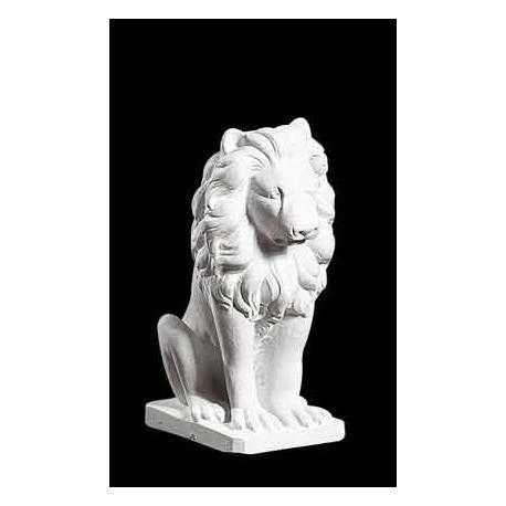 Løve 934