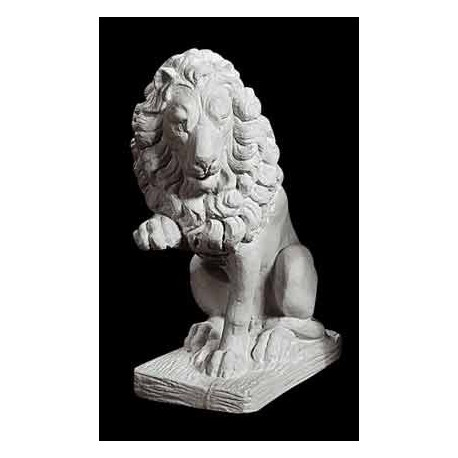 Løve 935