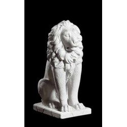 Løve 938