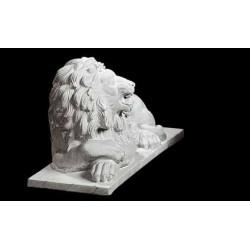 Løve 954