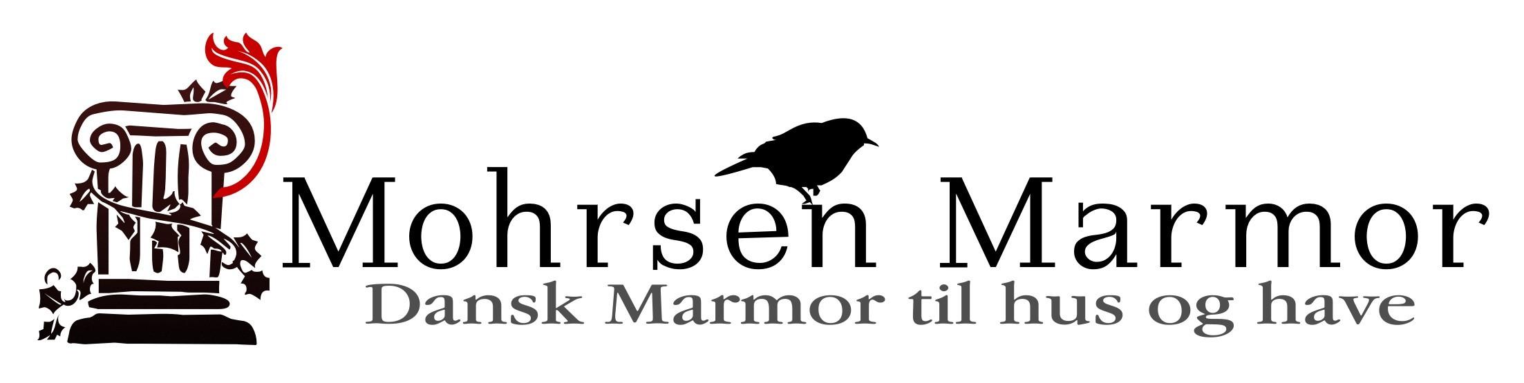 mohrsen-logo-1456779464.jpg